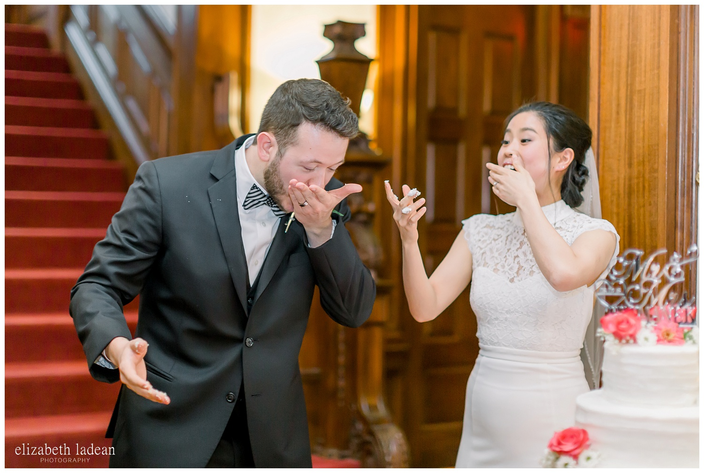 Kansas-City's-Loose-Mansion-wedding-photography-Y+A2018-elizabeth-ladean-photography-photo_0143.jpg