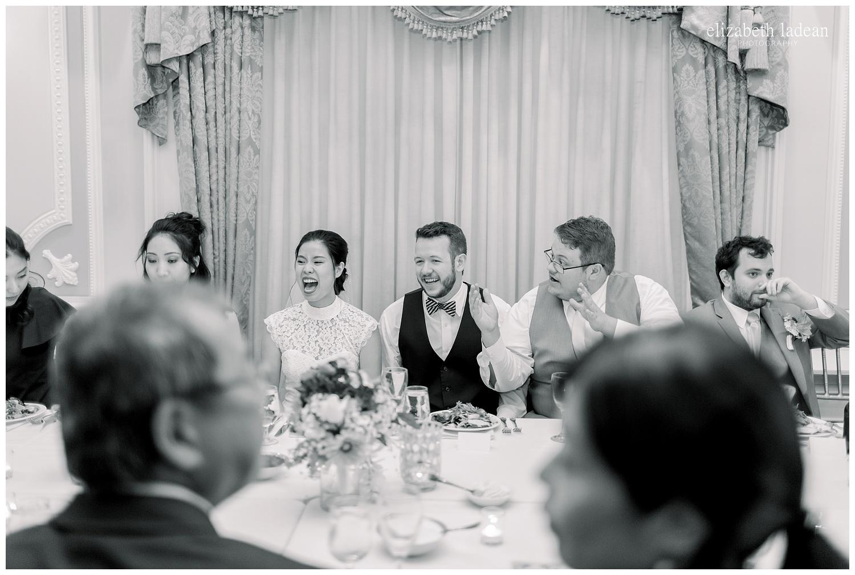 Kansas-City's-Loose-Mansion-wedding-photography-Y+A2018-elizabeth-ladean-photography-photo_0144.jpg