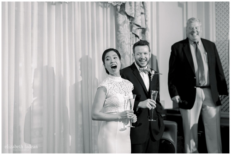 Kansas-City's-Loose-Mansion-wedding-photography-Y+A2018-elizabeth-ladean-photography-photo_0146.jpg