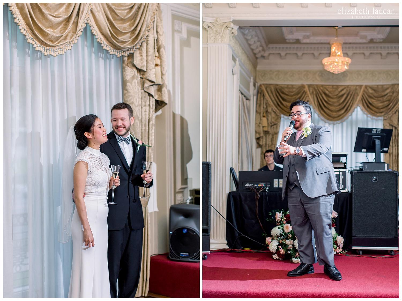 Kansas-City's-Loose-Mansion-wedding-photography-Y+A2018-elizabeth-ladean-photography-photo_0145.jpg
