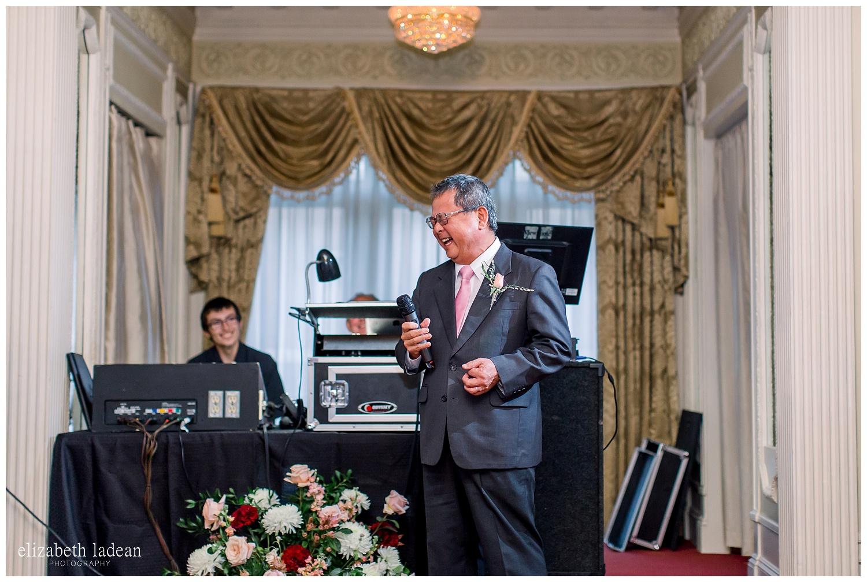 Kansas-City's-Loose-Mansion-wedding-photography-Y+A2018-elizabeth-ladean-photography-photo_0147.jpg