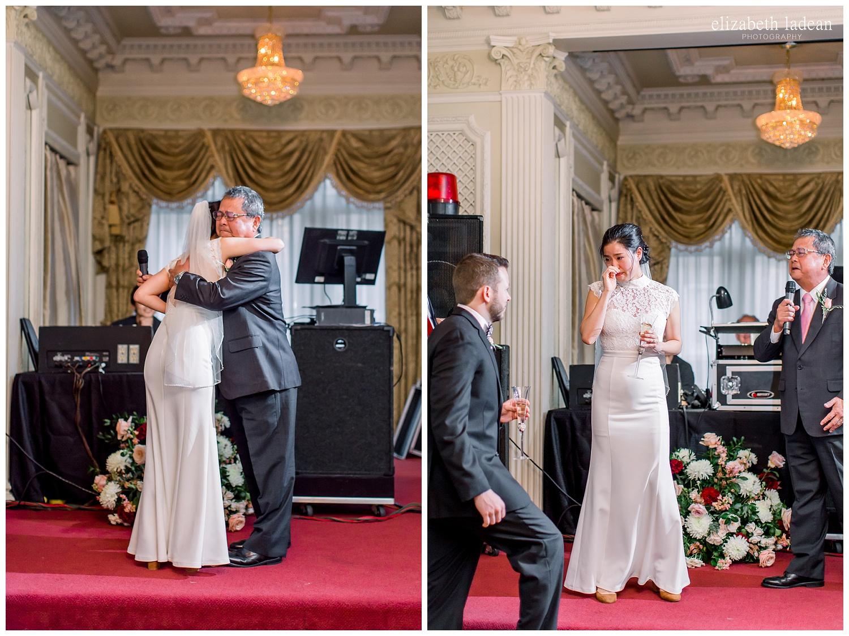 Kansas-City's-Loose-Mansion-wedding-photography-Y+A2018-elizabeth-ladean-photography-photo_0149.jpg