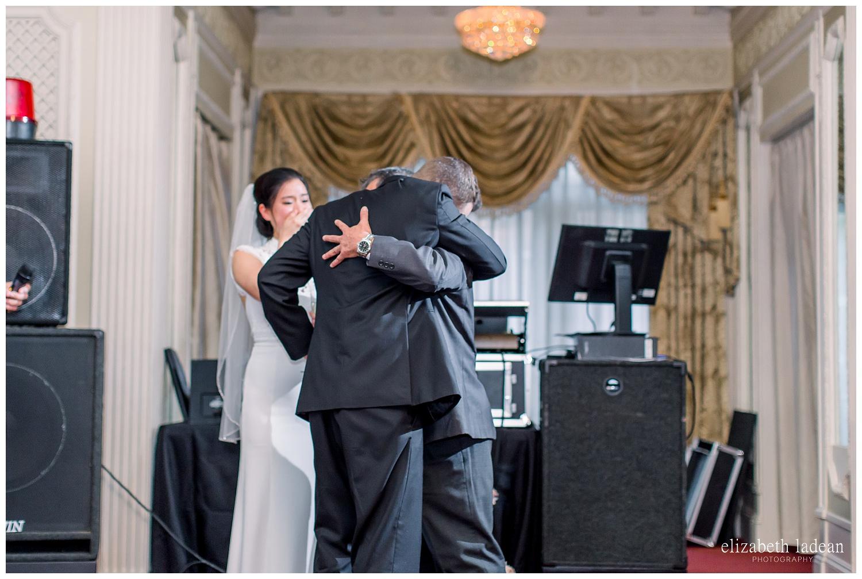 Kansas-City's-Loose-Mansion-wedding-photography-Y+A2018-elizabeth-ladean-photography-photo_0150.jpg