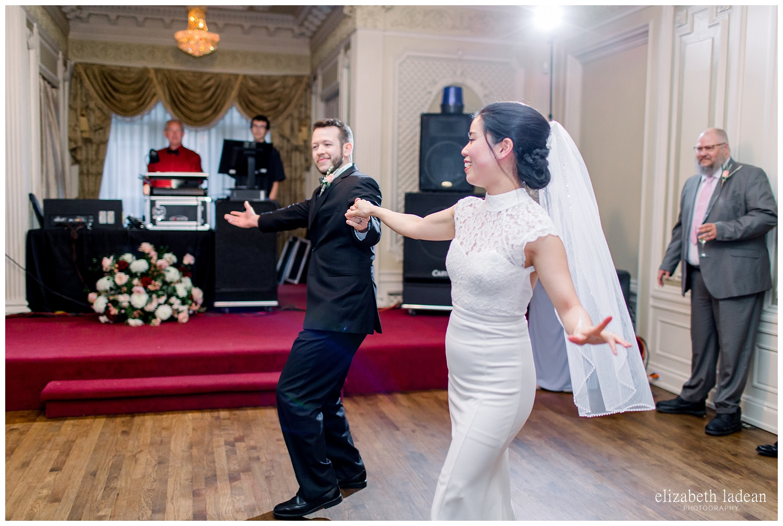 Kansas-City's-Loose-Mansion-wedding-photography-Y+A2018-elizabeth-ladean-photography-photo_0151.jpg
