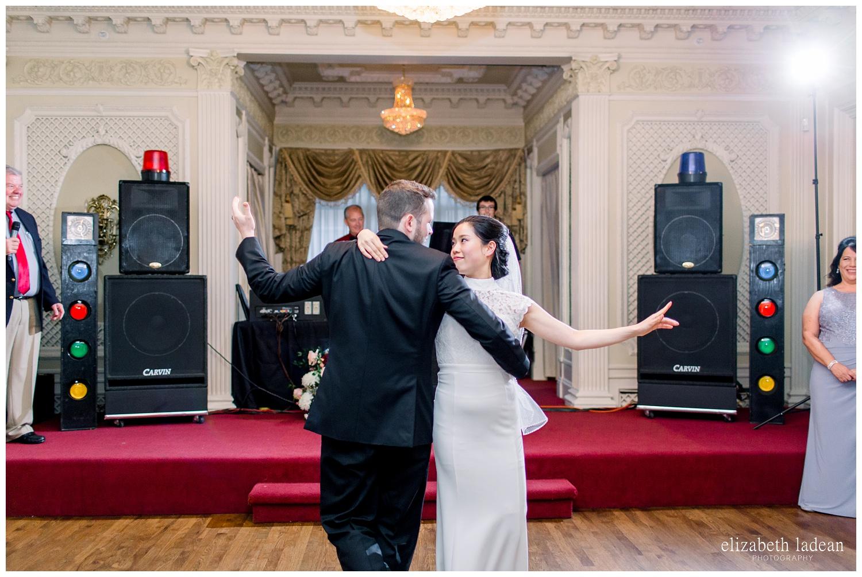Kansas-City's-Loose-Mansion-wedding-photography-Y+A2018-elizabeth-ladean-photography-photo_0152.jpg