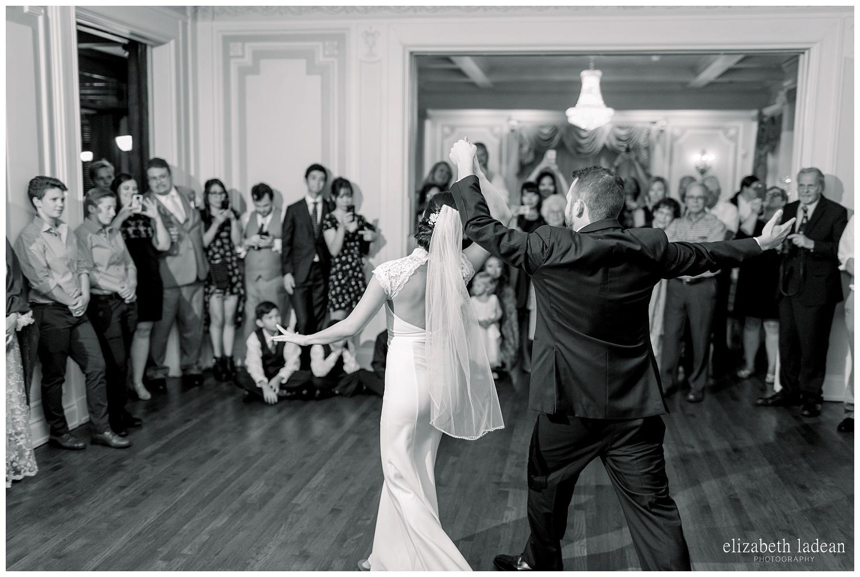 Kansas-City's-Loose-Mansion-wedding-photography-Y+A2018-elizabeth-ladean-photography-photo_0154.jpg