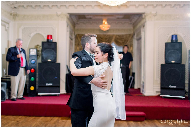 Kansas-City's-Loose-Mansion-wedding-photography-Y+A2018-elizabeth-ladean-photography-photo_0155.jpg