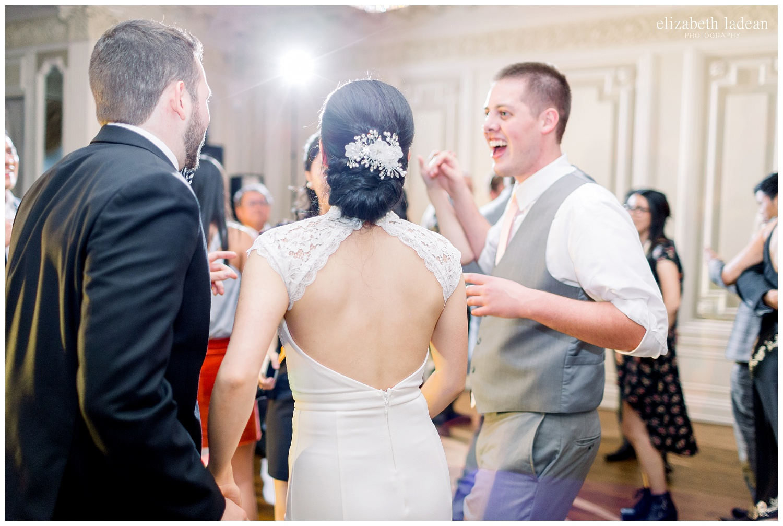 Kansas-City's-Loose-Mansion-wedding-photography-Y+A2018-elizabeth-ladean-photography-photo_0158.jpg