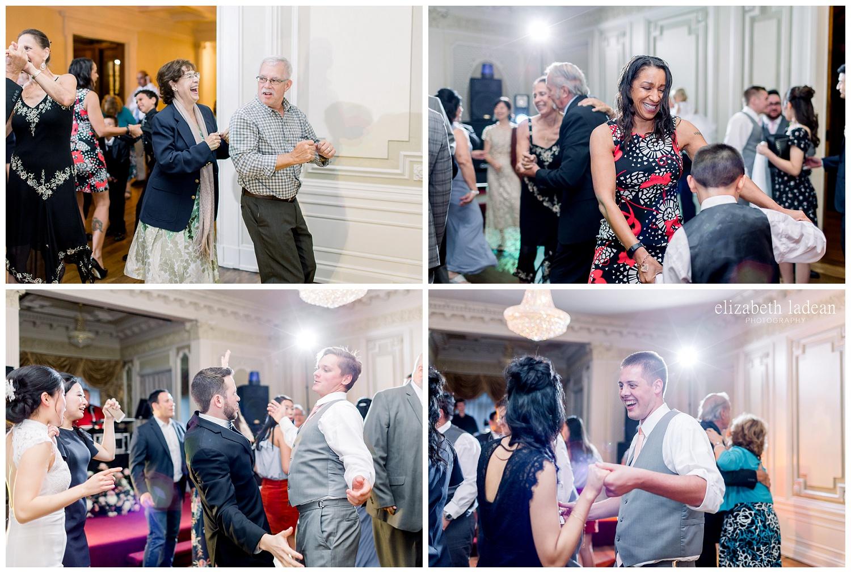 Kansas-City's-Loose-Mansion-wedding-photography-Y+A2018-elizabeth-ladean-photography-photo_0157.jpg