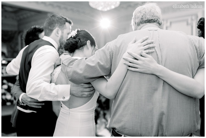 Kansas-City's-Loose-Mansion-wedding-photography-Y+A2018-elizabeth-ladean-photography-photo_0159.jpg