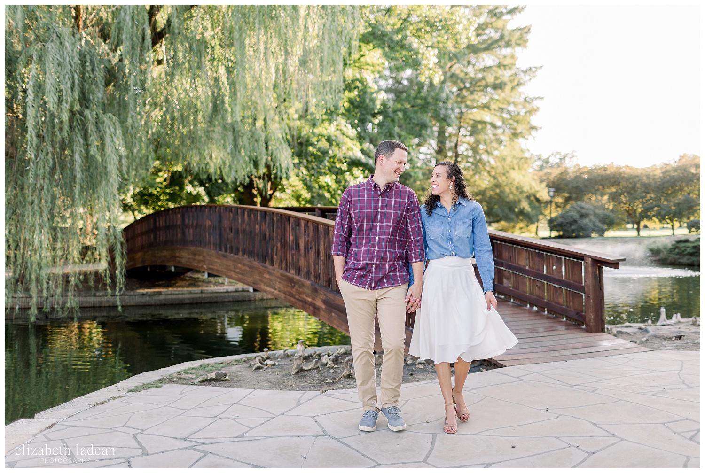 Kansas-City-Natural-Light-Engagement-Photos-Loose-Park-K+A2018-elizabeth-ladean-photography-photo_0340.jpg