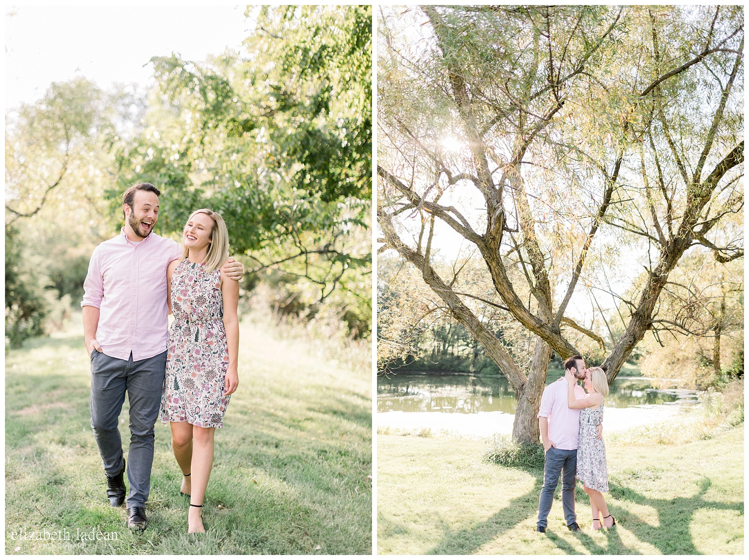 Kansas-City-Adventurous-Engagement-Photos-S+C2018-elizabeth-ladean-photography-photo_0363.jpg