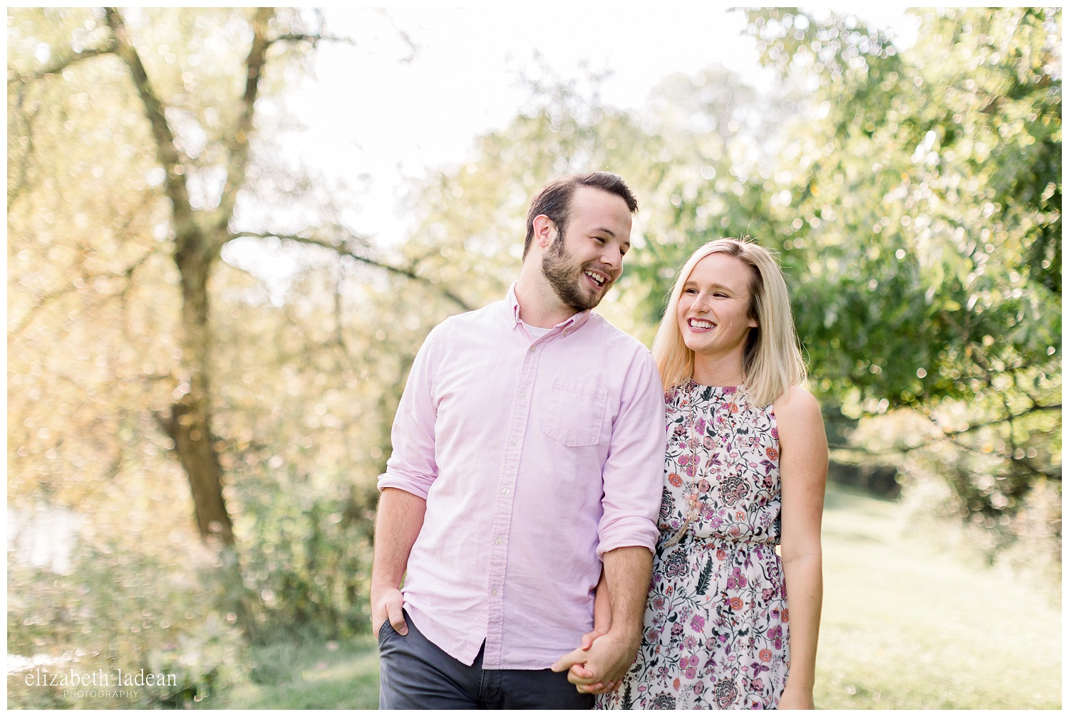 Kansas-City-Adventurous-Engagement-Photos-S+C2018-elizabeth-ladean-photography-photo_0364.jpg