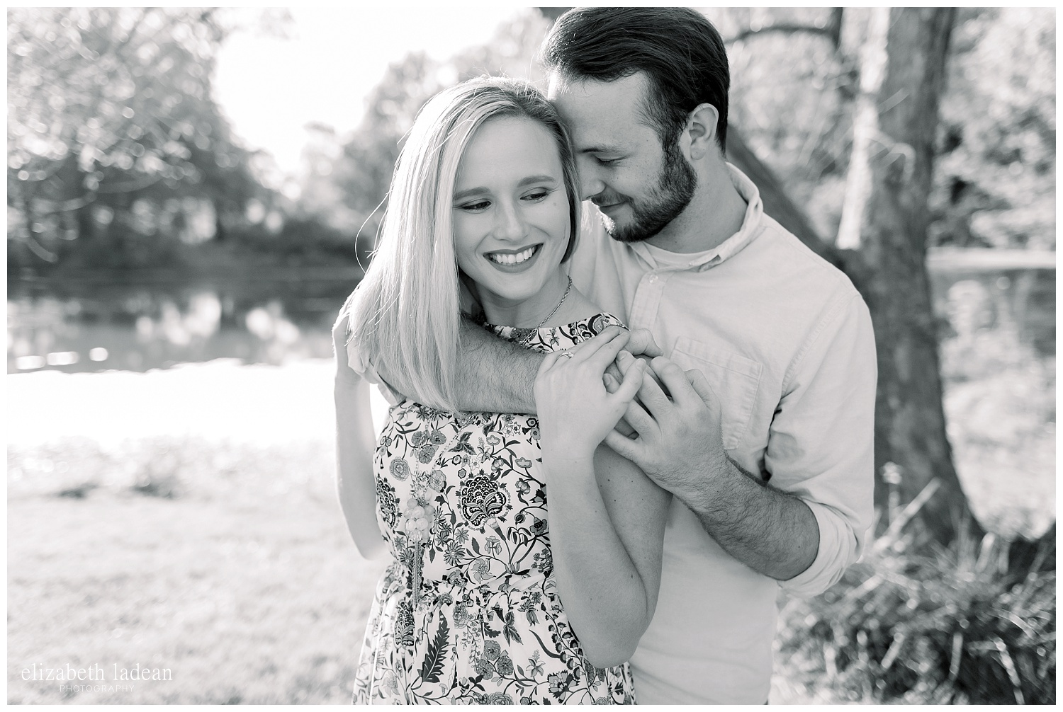 Kansas-City-Adventurous-Engagement-Photos-S+C2018-elizabeth-ladean-photography-photo_0367.jpg