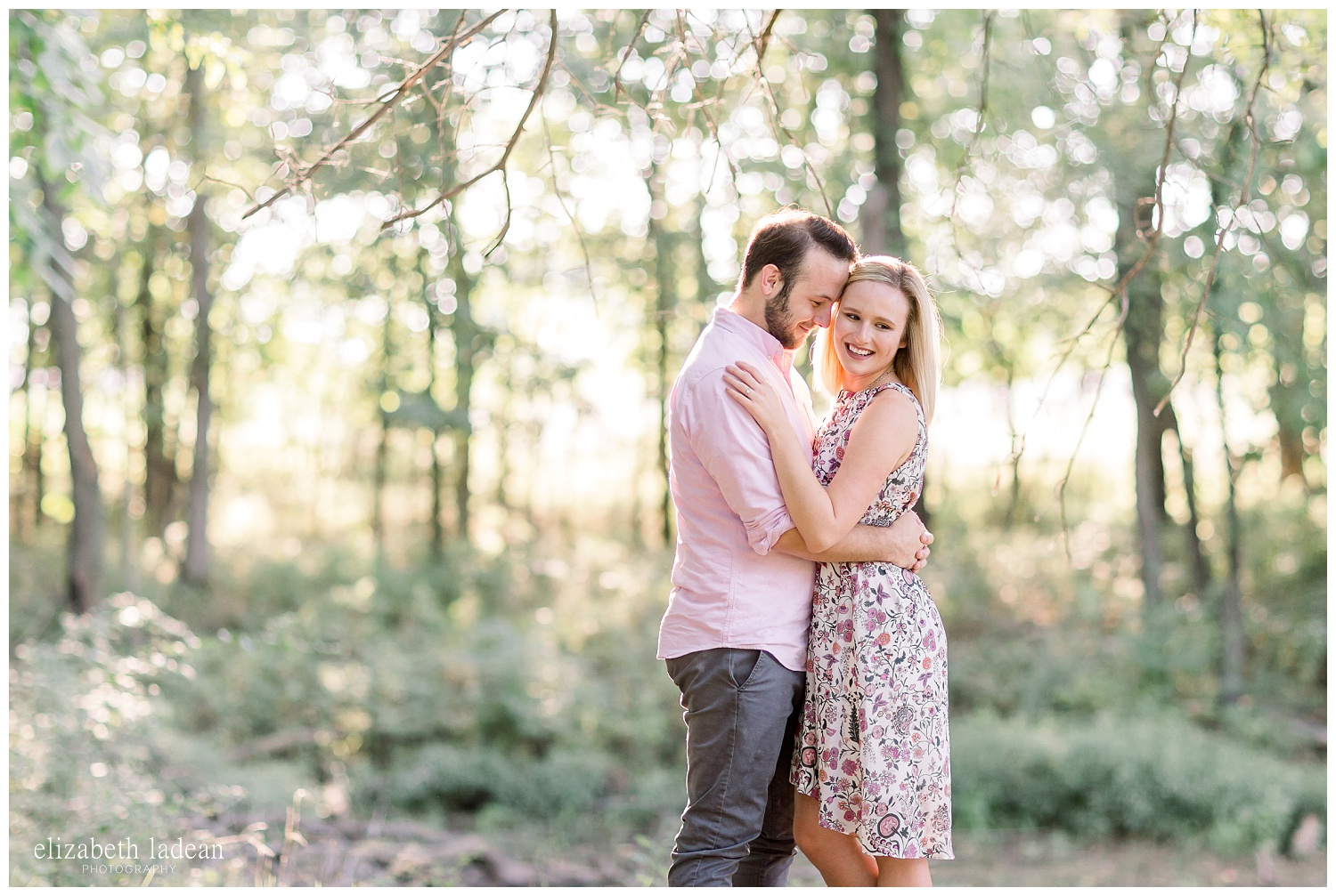 Kansas-City-Adventurous-Engagement-Photos-S+C2018-elizabeth-ladean-photography-photo_0369.jpg