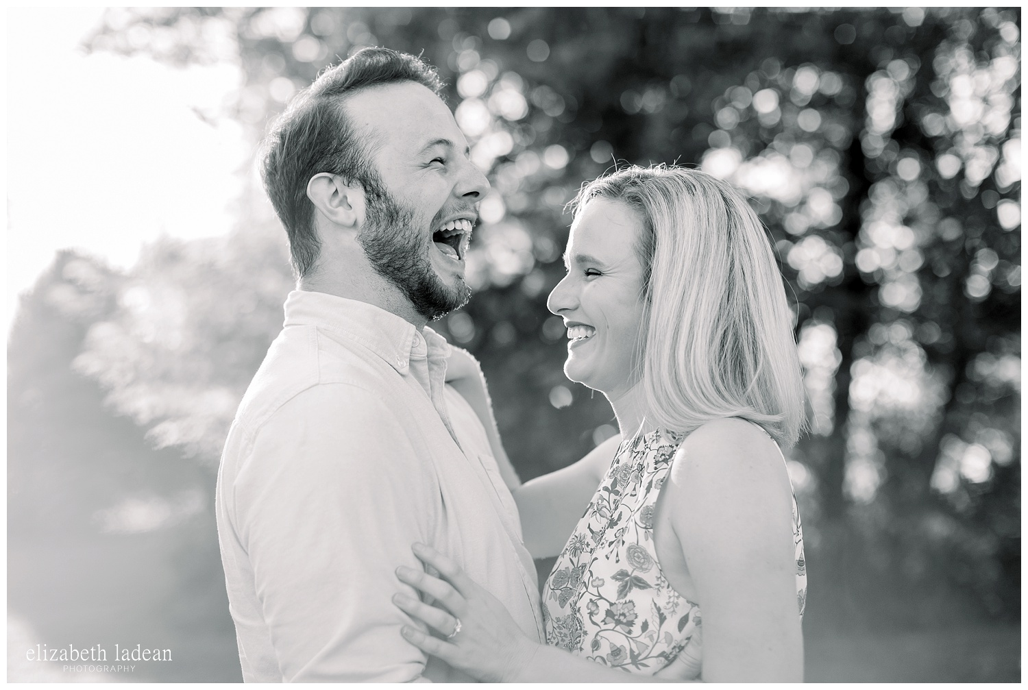 Kansas-City-Adventurous-Engagement-Photos-S+C2018-elizabeth-ladean-photography-photo_0371.jpg