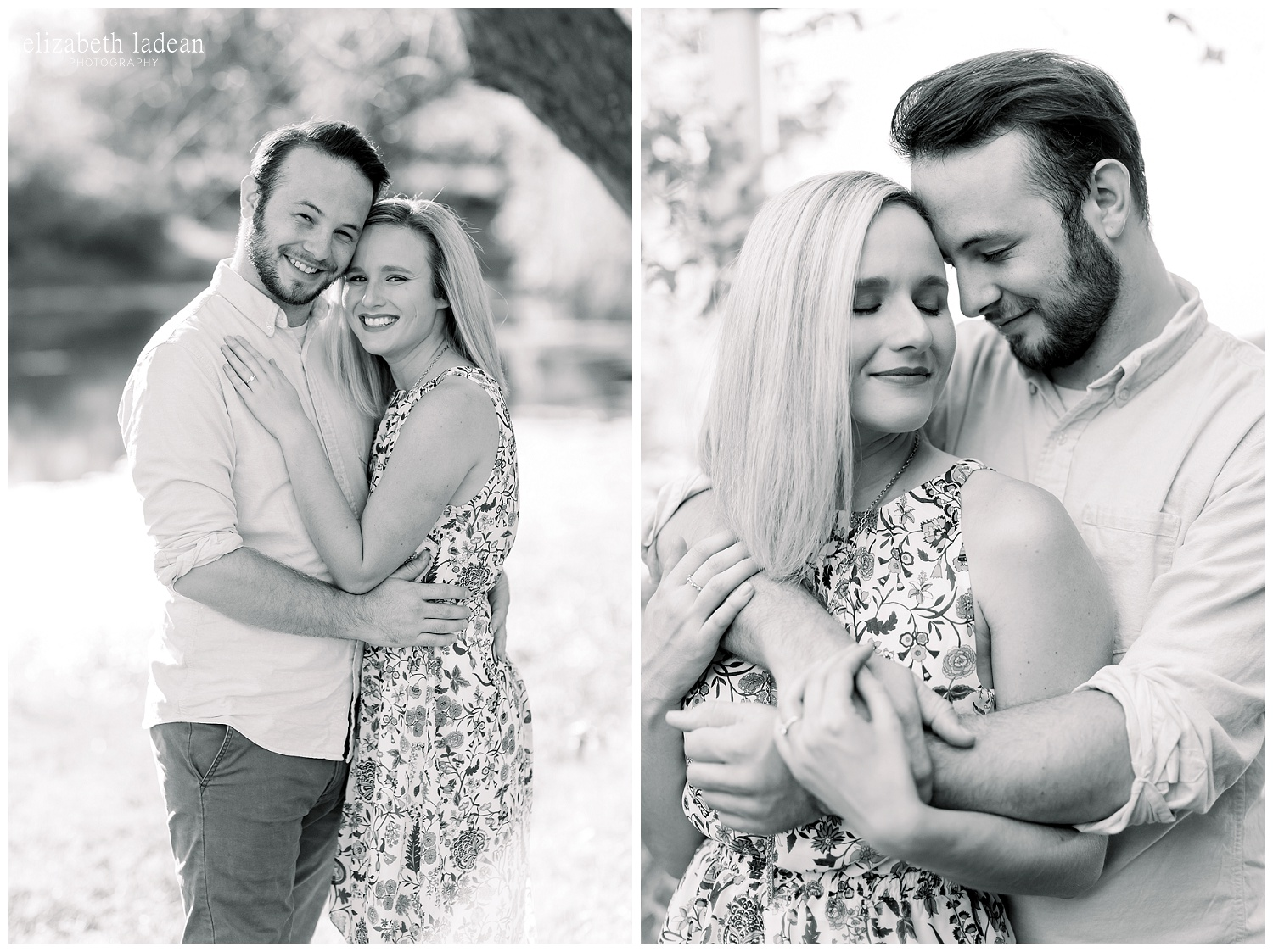 Kansas-City-Adventurous-Engagement-Photos-S+C2018-elizabeth-ladean-photography-photo_0372.jpg