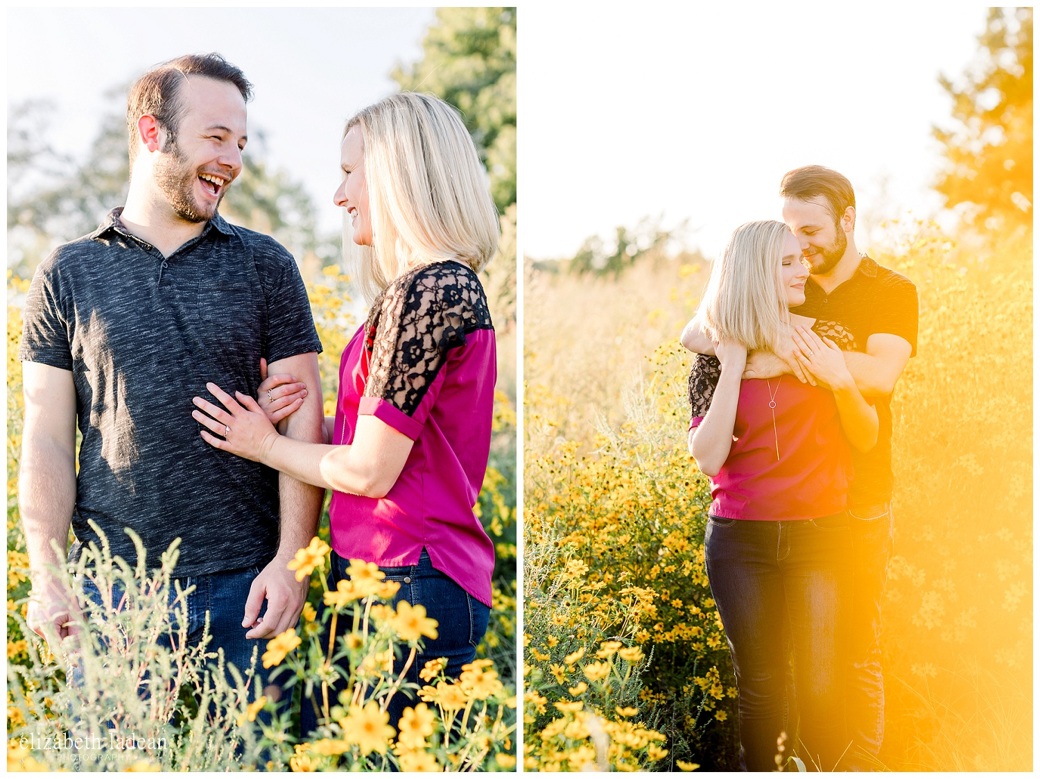 Kansas-City-Adventurous-Engagement-Photos-S+C2018-elizabeth-ladean-photography-photo_0382.jpg