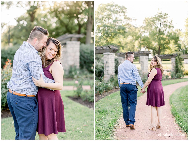 Kansas-City-Engagement-Photos-K+A2018-elizabeth-ladean-photography-photo_0409.jpg