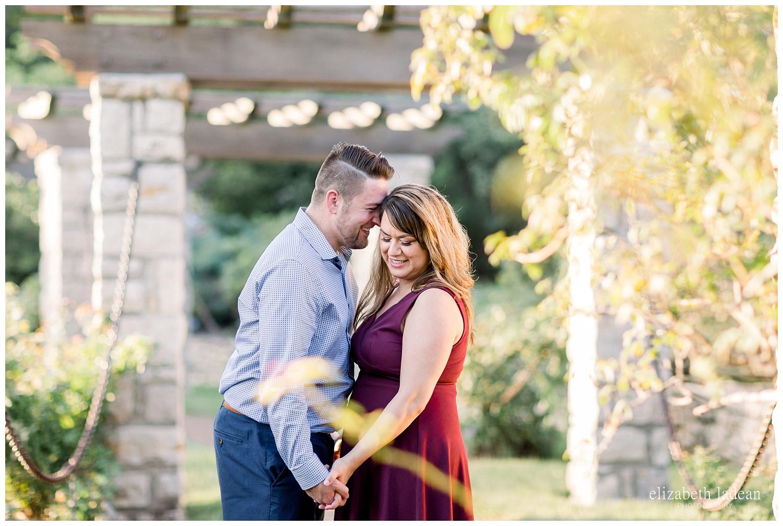 Kansas-City-Engagement-Photos-K+A2018-elizabeth-ladean-photography-photo_0413.jpg