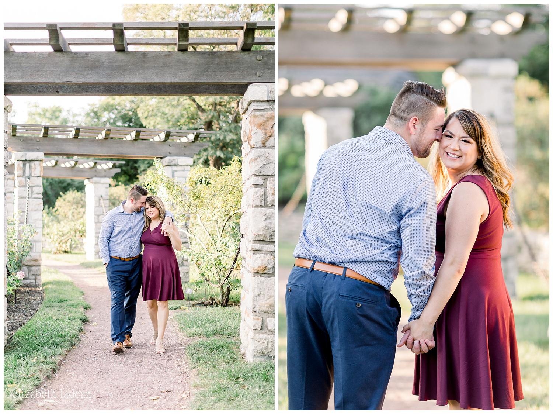 Kansas-City-Engagement-Photos-K+A2018-elizabeth-ladean-photography-photo_0412.jpg