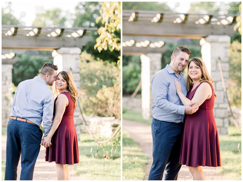 Kansas-City-Engagement-Photos-K+A2018-elizabeth-ladean-photography-photo_0414.jpg
