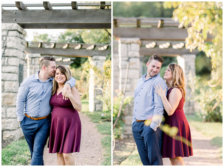 Kansas-City-Engagement-Photos-K+A2018-elizabeth-ladean-photography-photo_0415.jpg