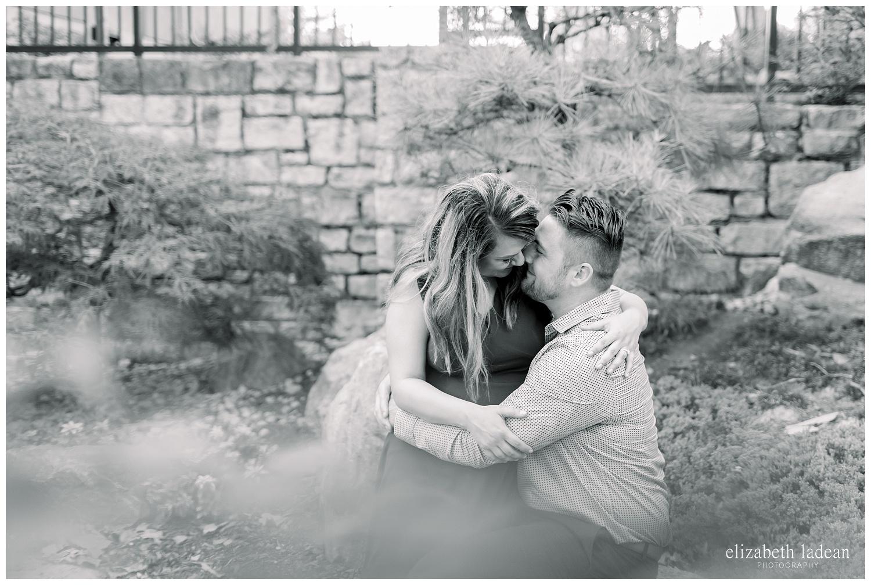 Kansas-City-Engagement-Photos-K+A2018-elizabeth-ladean-photography-photo_0417.jpg