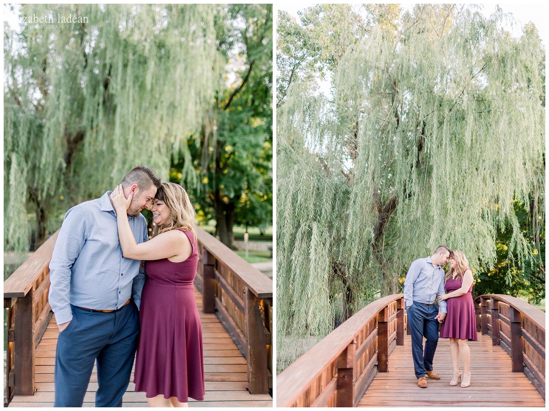 Kansas-City-Engagement-Photos-K+A2018-elizabeth-ladean-photography-photo_0423.jpg