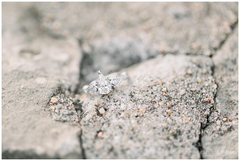 Kansas-City-Engagement-Photos-K+A2018-elizabeth-ladean-photography-photo_0425.jpg