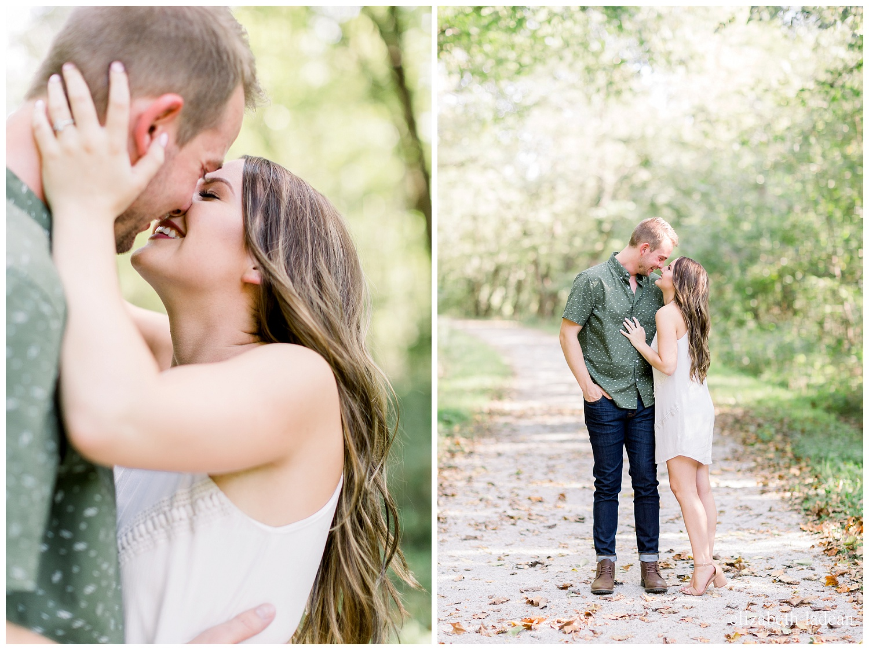 Adventurous-Couples-Photography-in-Weston-Bend-State-Park-M+R2018-elizabeth-ladean-photography-photo_0467.jpg