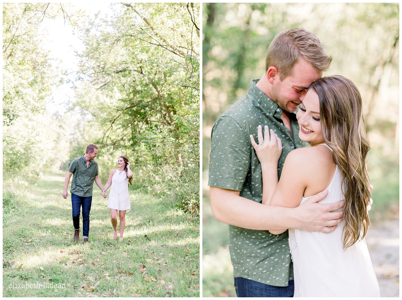 Adventurous-Couples-Photography-in-Weston-Bend-State-Park-M+R2018-elizabeth-ladean-photography-photo_0469.jpg