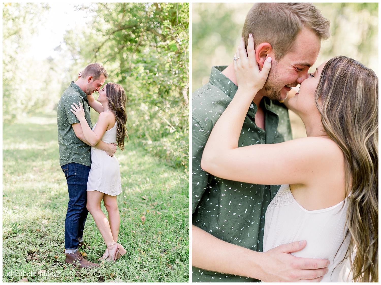 Adventurous-Couples-Photography-in-Weston-Bend-State-Park-M+R2018-elizabeth-ladean-photography-photo_0472.jpg