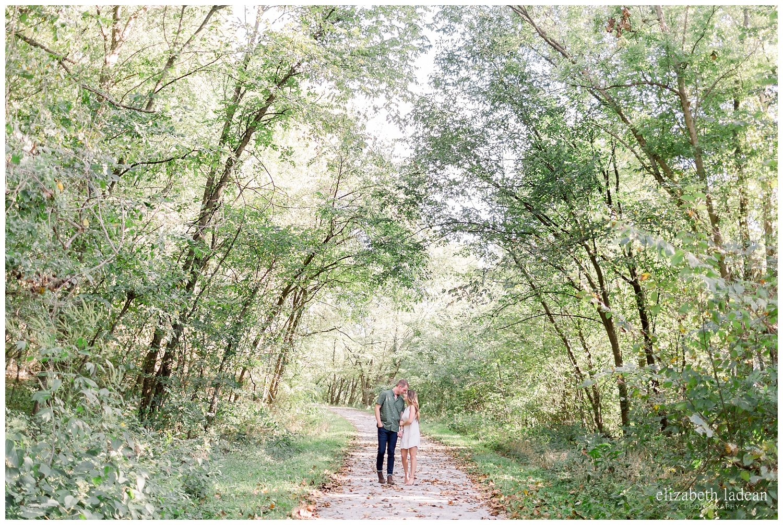 Adventurous-Couples-Photography-in-Weston-Bend-State-Park-M+R2018-elizabeth-ladean-photography-photo_0471.jpg