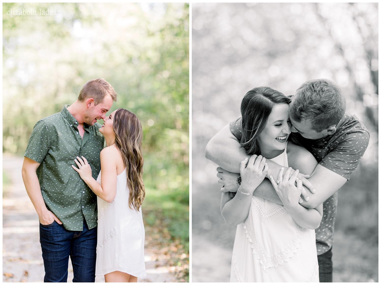 Adventurous-Couples-Photography-in-Weston-Bend-State-Park-M+R2018-elizabeth-ladean-photography-photo_0473.jpg