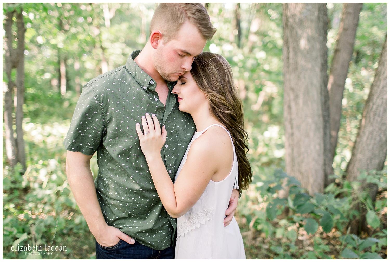 Adventurous-Couples-Photography-in-Weston-Bend-State-Park-M+R2018-elizabeth-ladean-photography-photo_0478.jpg
