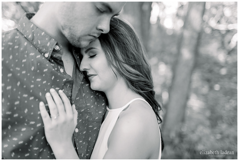 Adventurous-Couples-Photography-in-Weston-Bend-State-Park-M+R2018-elizabeth-ladean-photography-photo_0479.jpg