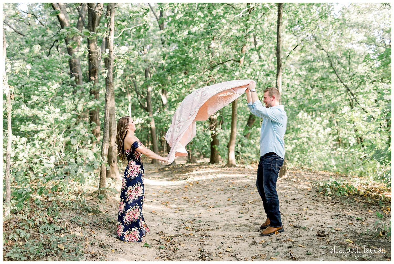 Adventurous-Couples-Photography-in-Weston-Bend-State-Park-M+R2018-elizabeth-ladean-photography-photo_0480.jpg