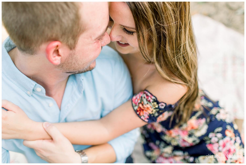 Adventurous-Couples-Photography-in-Weston-Bend-State-Park-M+R2018-elizabeth-ladean-photography-photo_0482.jpg
