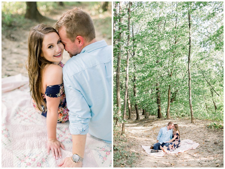 Adventurous-Couples-Photography-in-Weston-Bend-State-Park-M+R2018-elizabeth-ladean-photography-photo_0483.jpg