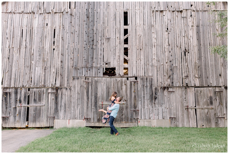 Adventurous-Couples-Photography-in-Weston-Bend-State-Park-M+R2018-elizabeth-ladean-photography-photo_0493.jpg