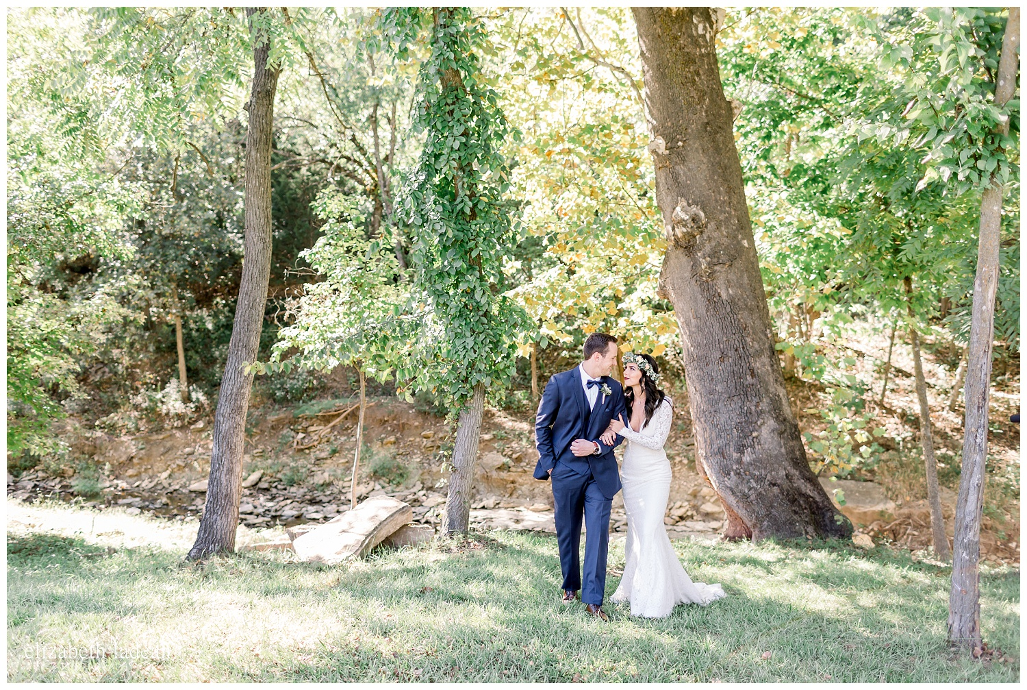 Willow-Creek-Blush-and-Blues-Outdoor-Wedding-Photography-S+Z2018-elizabeth-ladean-photography-photo_0503.jpg