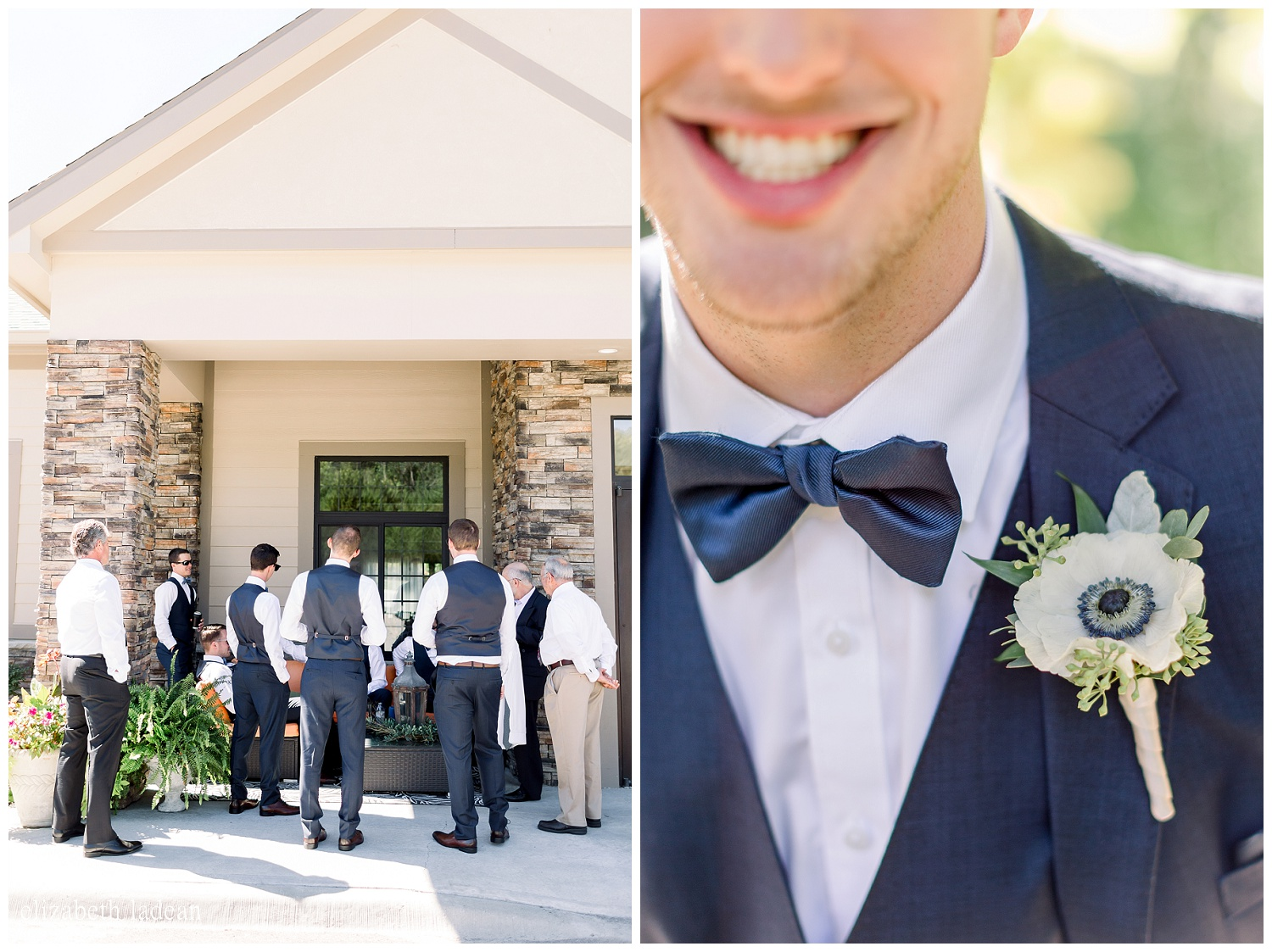 Willow-Creek-Blush-and-Blues-Outdoor-Wedding-Photography-S+Z2018-elizabeth-ladean-photography-photo_0514.jpg
