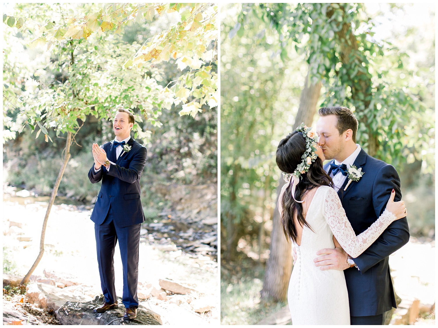 Willow-Creek-Blush-and-Blues-Outdoor-Wedding-Photography-S+Z2018-elizabeth-ladean-photography-photo_0526.jpg