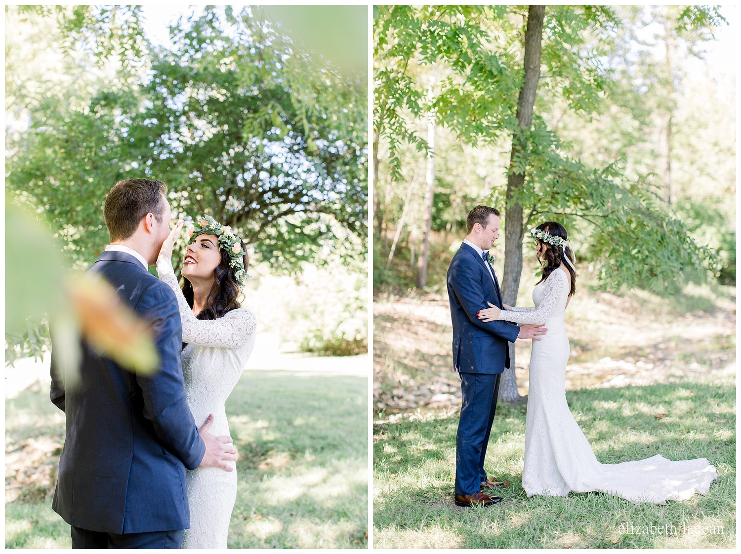 Willow-Creek-Blush-and-Blues-Outdoor-Wedding-Photography-S+Z2018-elizabeth-ladean-photography-photo_0527.jpg