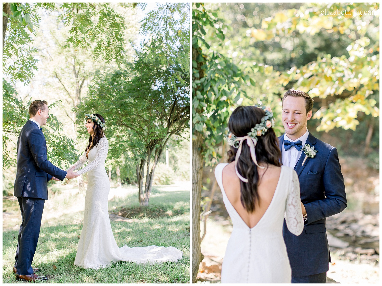 Willow-Creek-Blush-and-Blues-Outdoor-Wedding-Photography-S+Z2018-elizabeth-ladean-photography-photo_0529.jpg