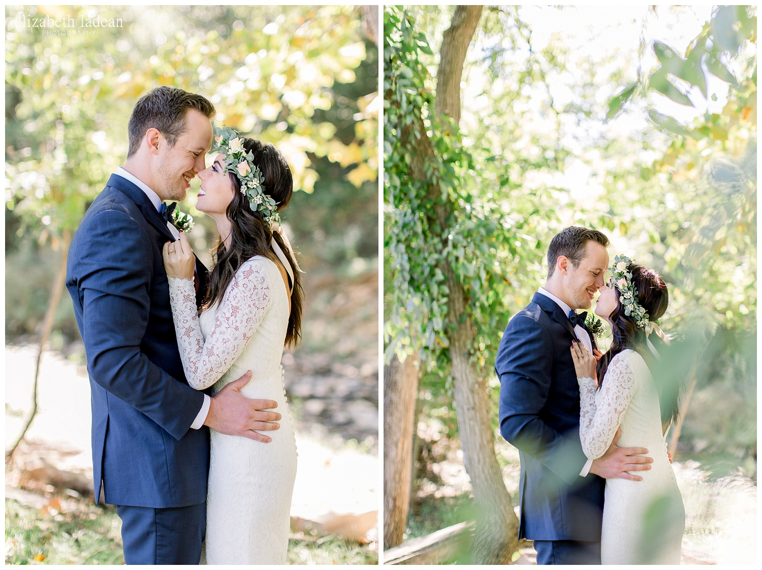 Willow-Creek-Blush-and-Blues-Outdoor-Wedding-Photography-S+Z2018-elizabeth-ladean-photography-photo_0531.jpg