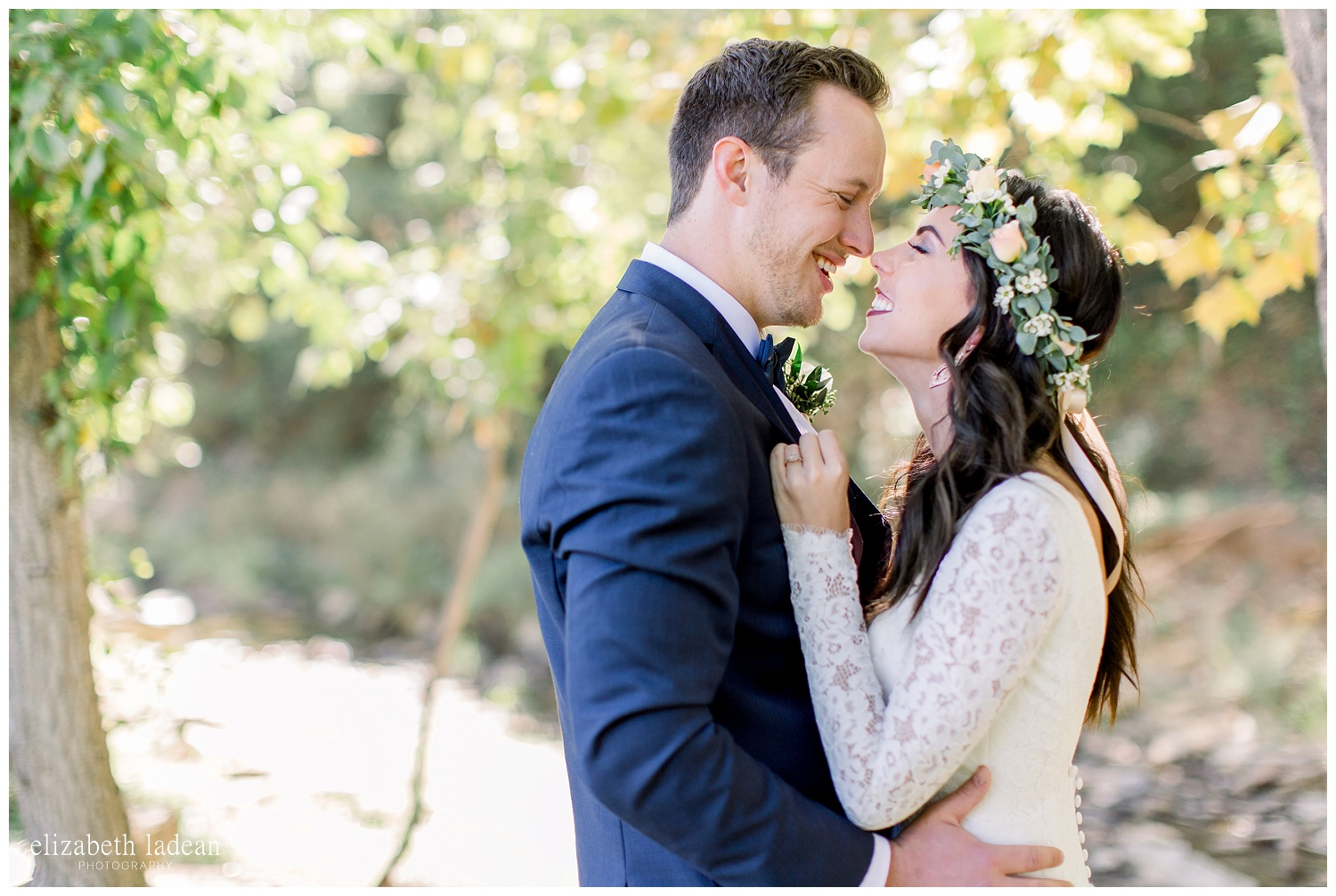 Willow-Creek-Blush-and-Blues-Outdoor-Wedding-Photography-S+Z2018-elizabeth-ladean-photography-photo_0532.jpg