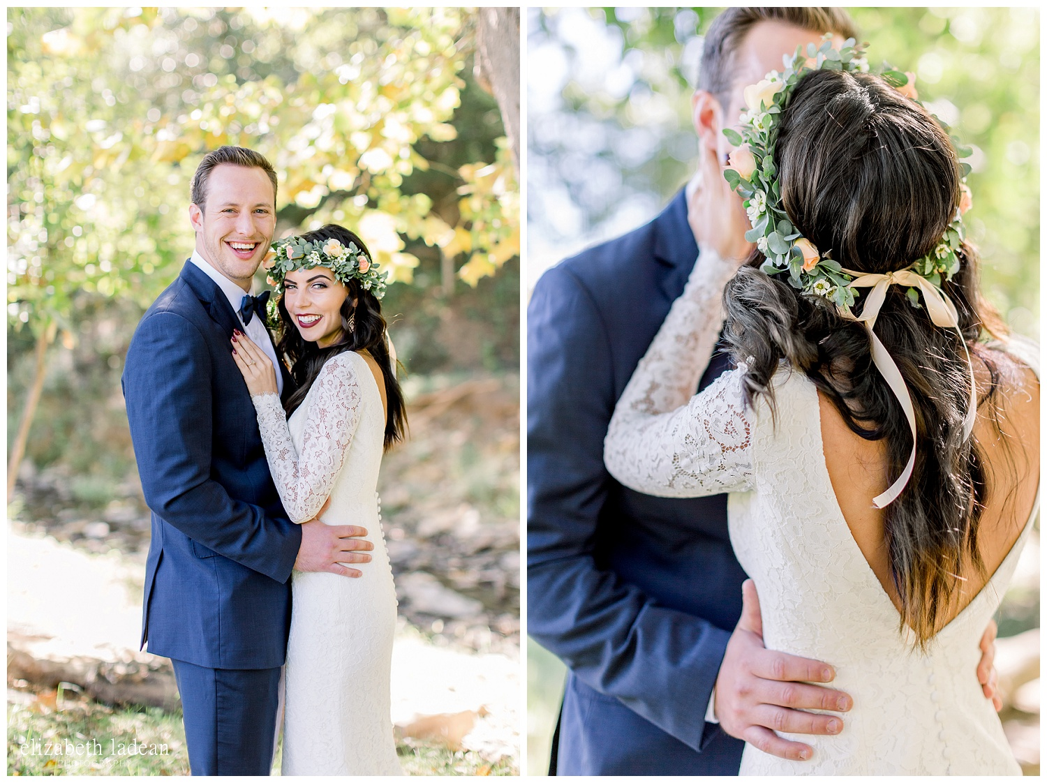 Willow-Creek-Blush-and-Blues-Outdoor-Wedding-Photography-S+Z2018-elizabeth-ladean-photography-photo_0534.jpg