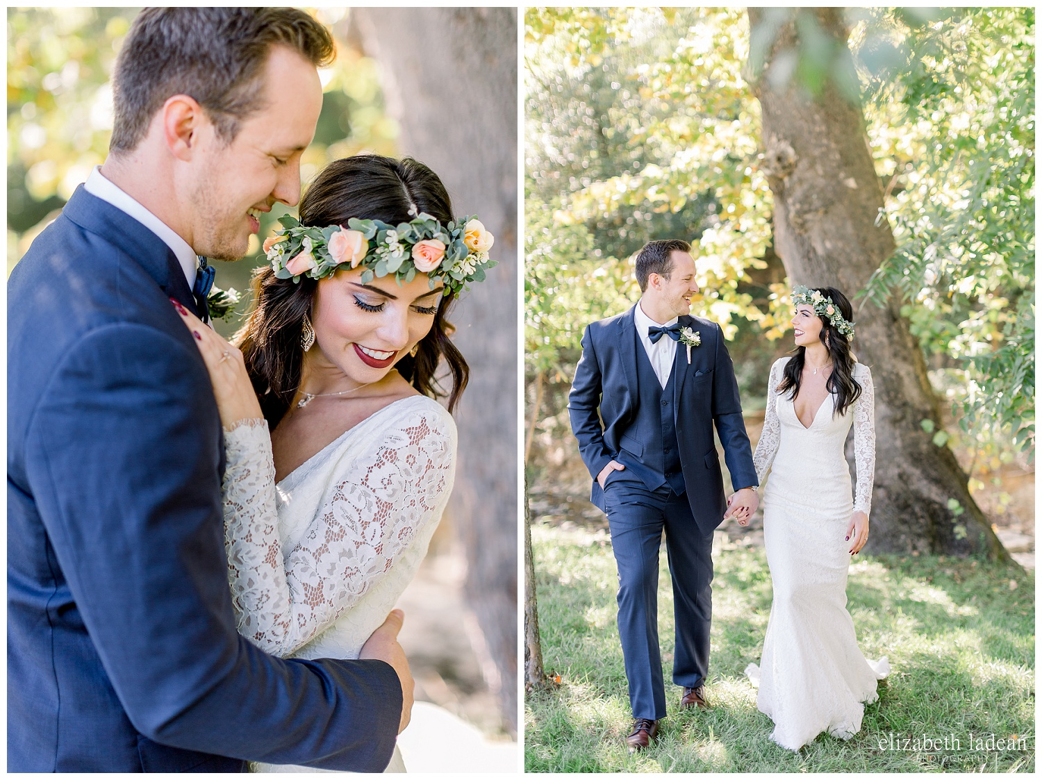Willow-Creek-Blush-and-Blues-Outdoor-Wedding-Photography-S+Z2018-elizabeth-ladean-photography-photo_0535.jpg